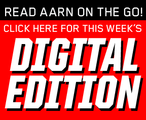 DIGITAL_EDITION
